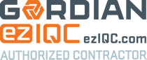 Gordian Authorized Contractor