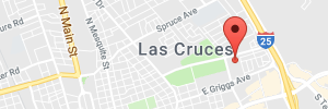 Las Cruces Office